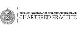 Visit the RIAS website