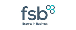 Visit the Federation Of Small Businesses website